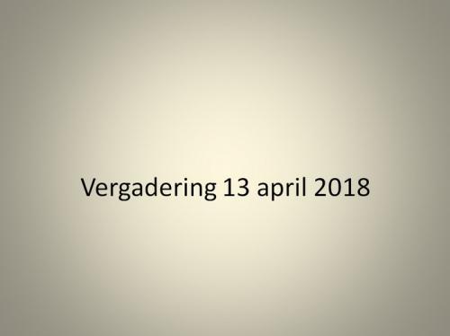 Stukken 2018(24)