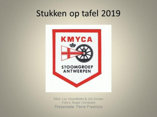 Stukken_2019(01)