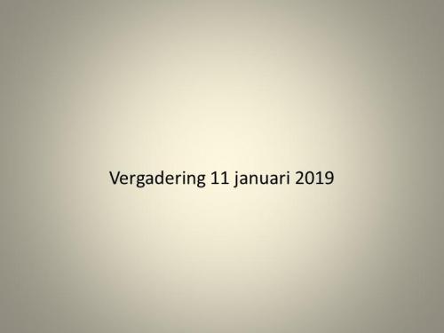 Stukken 2019(02)