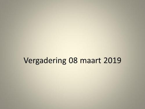 Stukken 2019(16)