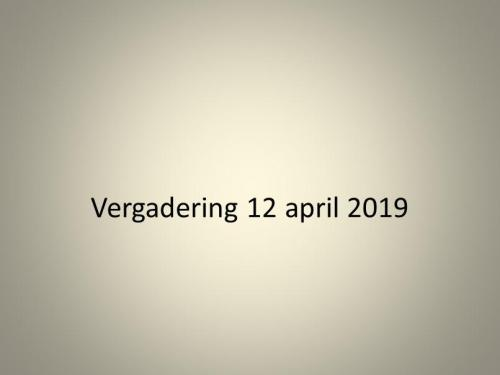 Stukken 2019(24)
