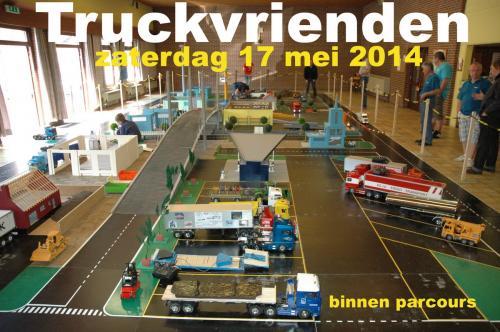 2014 TruckVrienden