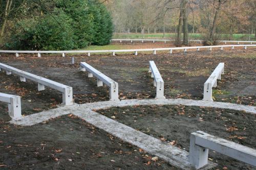 betonwerken(15)