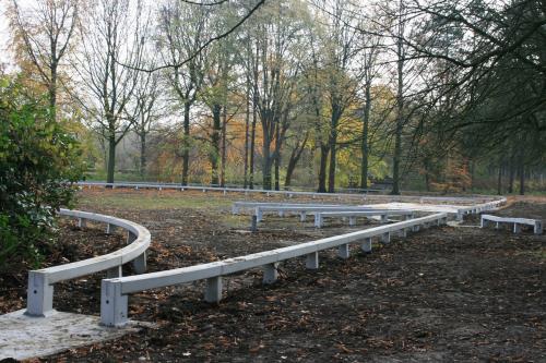 betonwerken(21)