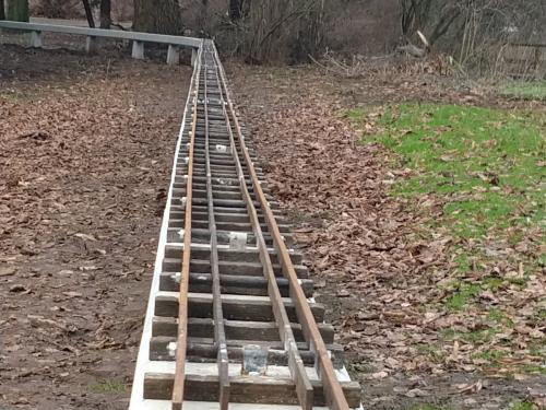 spoor(11)
