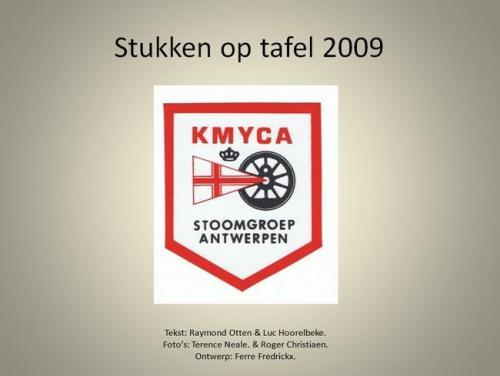 Stukken 2009(01)