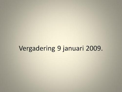 Stukken 2009(02)